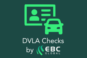DVLA Checks by EBC Global