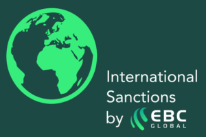 Sanctions Search by EBC Global