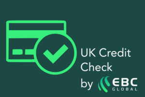 UK Credit Checks by EBC Global