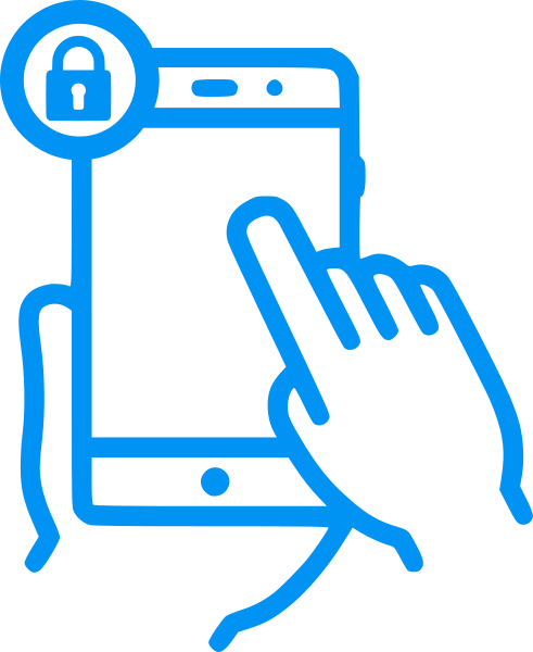 Basic DBS Check - Upload Details