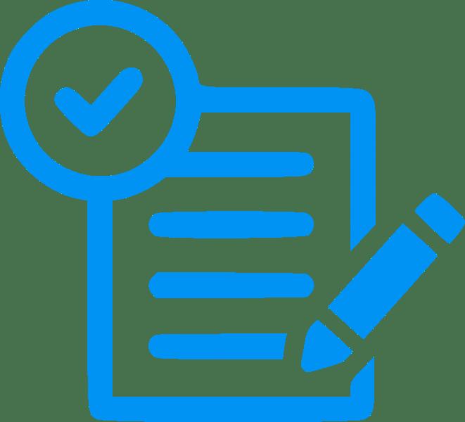 Basic DBS Check