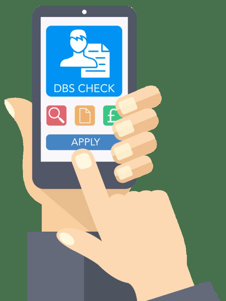 Employment Checks by Employment Check App