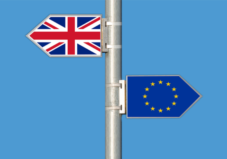 Post-Brexit right to work checks
