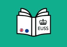 Right to Work Checks - EUSS