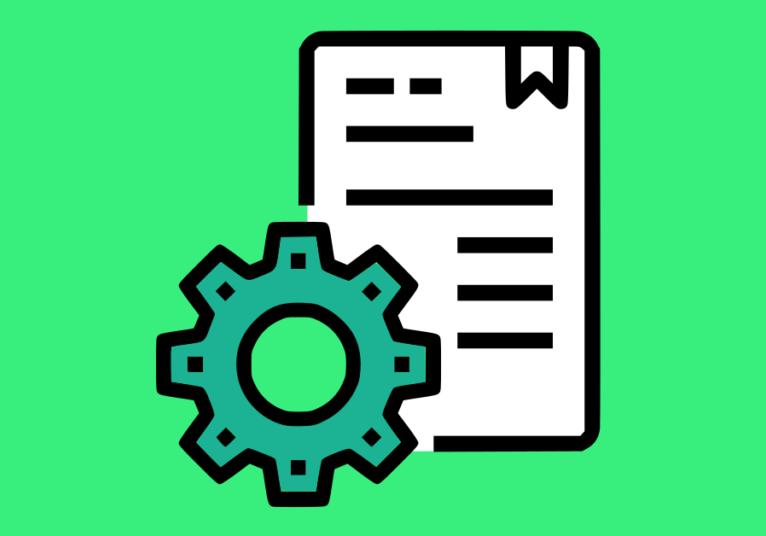 Employment Checks - The Process